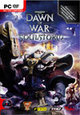 Бука Warhammer 40 000: Dawn of War - Soulstorm