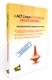 ALT Linux ALT Linux 4.0 Desktop Professional (Сертифицирован ФСТЭК)