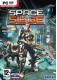 Space Siege - (Софт Клаб)
