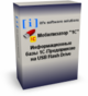 itfx software solutions Мобилизатор 1С