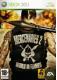 Mercenaries 2: World in Flames (Xbox 360) - (Софт Клаб)