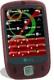 My Lucky PDA Smart Dialer 3.5 (My Lucky PDA)