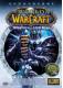 World of Warcraft: Wrath of the Lich King Европейская версия (Софт Клаб)