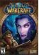 Доступ к World of Warcraft: The Burning Crusade (на 14 дней) - (Blizzard Entertainment)