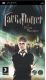 Гарри Поттер и Орден Феникса (Platinum) (PSP)