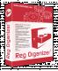 Reg Organizer 7.80 для юридических лиц, сервисных центров (Chemtable Software)