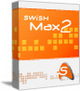SWiSH Max2