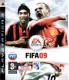 Софт Клаб FIFA 09 (PS3)