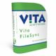 Vita FileSync 1.1 (Вита Менеджмент)