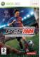 Pro Evolution Soccer 2009 (Xbox 360) - (Софт Клаб)
