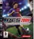 Pro Evolution Soccer 2009 (PS3) - (Софт Клаб)