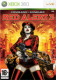 Софт Клаб Command & Conquer: Red Alert 3 (Xbox 360)