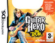 Guitar Hero: On Tour (DS)