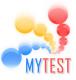 MyTest 5.2 (Маркина Екатерина Владимировна)