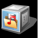OxyFile (русская версия) 1.2 (Oxygen Software)