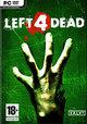 Акелла Left 4 Dead (коллекционное издание)