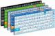 Текст.  Comfort Software Group.  Версии программы.  Автор.  0.00, оценок: 0. Многоязычная виртуальная экранная...