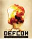 Бука Defcon