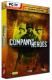 Бука Premium Games Company of Heroes