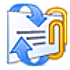 Attachments Processor for Outlook Express 1.0.0 (MapiLab)