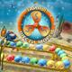 Тайны шести морей - (Alawar Entertainment)
