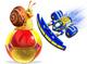 Страйкбол 3 - (Alawar Entertainment)