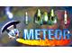 Meteor (s60v5 - Nokia 5800) 1.0 (Mobile Stream)