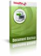 Insofta Document Backup 5.2 (Lokas Software)