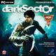 Новый Диск Dark Sector (электронная версия)