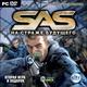 Новый Диск SAS: На страже будущего (электронная версия)