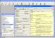 VolgaCV — кадровый HR учёт клиентов, кандидатов и резюме 3.2.1 (ИП Чесноков В.В.)