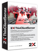 2X Software 2X ThinClientServer