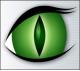 Pet Eye Pilot 3.9.1 (Два Пилота)