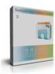 TrayPro - (SnakeSoftware)