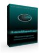 LanMonitor - (SnakeSoftware)