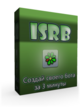 ISRB - (SnakeSoftware)