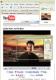 SnapaShot Pro v. 4.05 PRO (NiceKit)