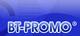 BT-Promo