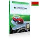 Навигационные Системы Автоспутник Беларусь — GPS/ГЛОНАСС программа для автонавигации