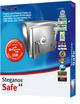 Steganos Safe 11