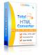Total HTML Converter 1.5 (Софтплисити)