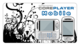 CorePlayer™ Mobile