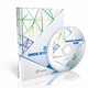 КОМПАС-3D  «Проектирование трубопроводов» V11
