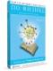 Виртуальный практикум по физике для школ (часть 1) Лицензия на образовательное учреждение (ФИЗИКОН)