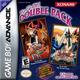 Yu-Gi-Oh! Double Pack (SC + RoD) (GBA)