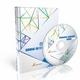 КОМПАС-График «Проектирование зданий и сооружений: АС/АР» V11 Std