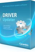 Carambis Driver Updater 2.0 (Carambis)