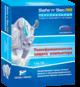 S.N Safe & Software Ltd. Safe'n'Sec Персональный (Коробочная версия)