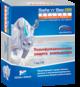 Safe'n'Sec Deluxe + Антивирусный сканер VBA 32 (Коробочная версия)