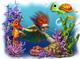 Фишдом H2O. Подводная одиссея - (Alawar Entertainment)
